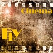 Fly von Cinema