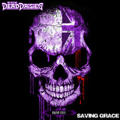 Saving Grace (Radio Edit) by The Dead Daisies