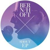 Shout EP von Various Artists