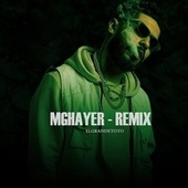 Mghayer (Remix) by Sufian Bouhrara
