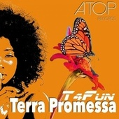 Terra Promessa by T4fun