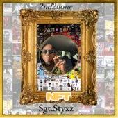 4tray de Sgt.Styxz