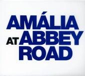 Amalia at Abbey Road von Amalia Rodrigues
