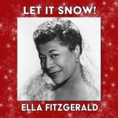 Let It Snow! de Ella Fitzgerald