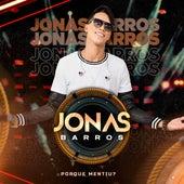Porque Mentiu? (Cover) von Jonas Barros
