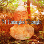 74 Untangled Thought by Yoga Tribe
