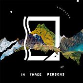 In Three Persons by Lovelite