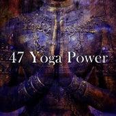 47 Yoga Power de Zen Meditate