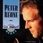 The Goodnight Blues by Peter Keane