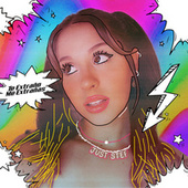 Te Extraño Me Extrañas by Just Stef