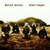 Time-Lapse fra Blind Melon