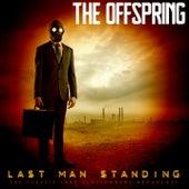 Last Man Standing de The Offspring