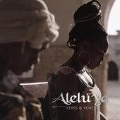 Aleluya (Hallelujah) by Yeris