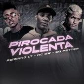 Pirocada Violenta (feat. Mc Gw) von Reizinho LT