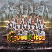 Las Calles De Tierra by Banda Los Cueskitos