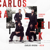 Cuántas Veces de Carlos Rivera