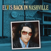 Until It's Time For You To Go (Take 5) by Elvis Presley