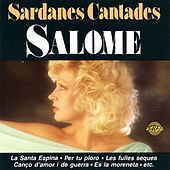 Sardanes Cantades by Salome