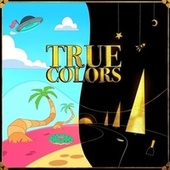 True Colors by Casual
