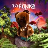 La Funka by Ozuna