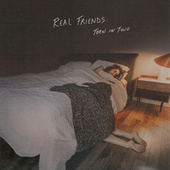 Teeth (Full Band) by Real Friends