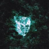 Scary Garry (Jidanofu Remix) by Kaito Shoma