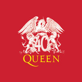 Queen 40 Limited Edition Collector's Box Set Vol. 3 by Queen