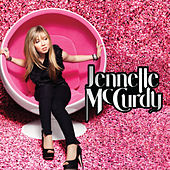 Jennette McCurdy by Jennette McCurdy