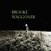 B-sides Collection by Brooke Waggoner