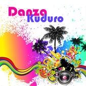 Danza Kuduro by Kuduro