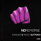 Gut Punch by EverLight
