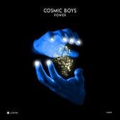 Power by Cosmic Boys