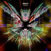 Angel von Gecko