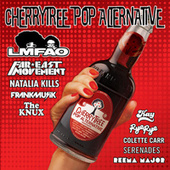 Cherrytree Pop Alternative de Various Artists