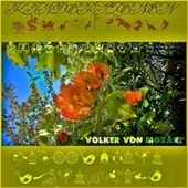 Kinderszenen - Musik der Romantik von Volker von Mozart