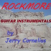 Rockmore by Jerry Cornelius
