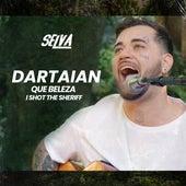 Que Beleza / I Shot The Sheriff by Dartaian