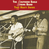 That Nasty Swing by Southern Eagle String Band