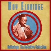 Anthology: The Definitive Collection (Remastered) de Roy Eldridge