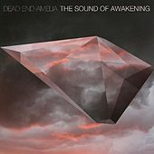 The Sound of Awakening by Dead End Amelia