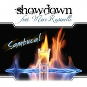 Sambuca! by Showdown