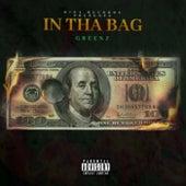 In Tha Bag by GREENZ