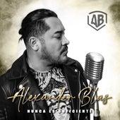 Nunca Es Suficiente de Alexander Blas
