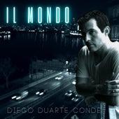 Il mondo von Diego Duarte Conde
