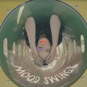 Mood Swings de Hollyn