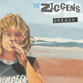 Oregon by The Ziggens