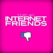 Internet Friends by Top 40