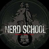 Ready - Set - Go by Nerd School