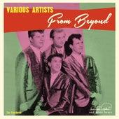 From Beyond van Various Artists