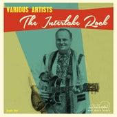 The Interlake Rock de Various Artists